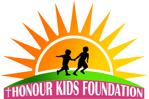 Honour Kids Foundation